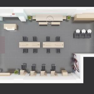 Home | Wullink Interieurbouw
